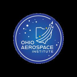 OAI-Logo_Gradient_Transparent